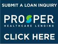 Prosper Healthcare Lending - Apply Online