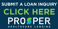 Prosper Loan Inquiry