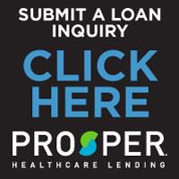 american health care lending