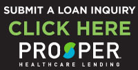 Submit a loan inquiry-Prosper Healthcare Lending