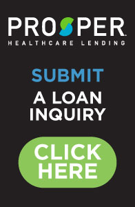Fort Myers Plastic Surgery Financing