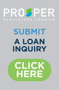 Prosper Healthcare Lending - Ford & Draper Dental