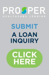 Prosper Healthcare Lending - Ford & Draper Dental