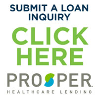 American	HealthCare	Lending	is	the	premier	financing	company	in	the	cosmetic	 surgery industry.		With	over	$5 Billion	funded	and	over	300,000	loan inquiries serviced	through	their	lenders,	this	is	a	name	and	a	program	you	can	trust.