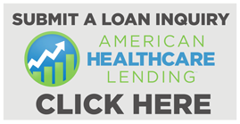 American Healthcare Lending - Click Here to Apply Online