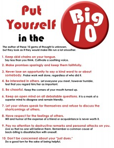 Putting-Yourself-in-the-Big-10