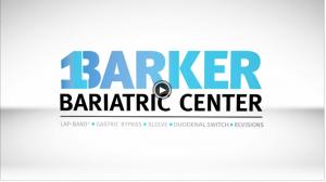 Barker Bariatric