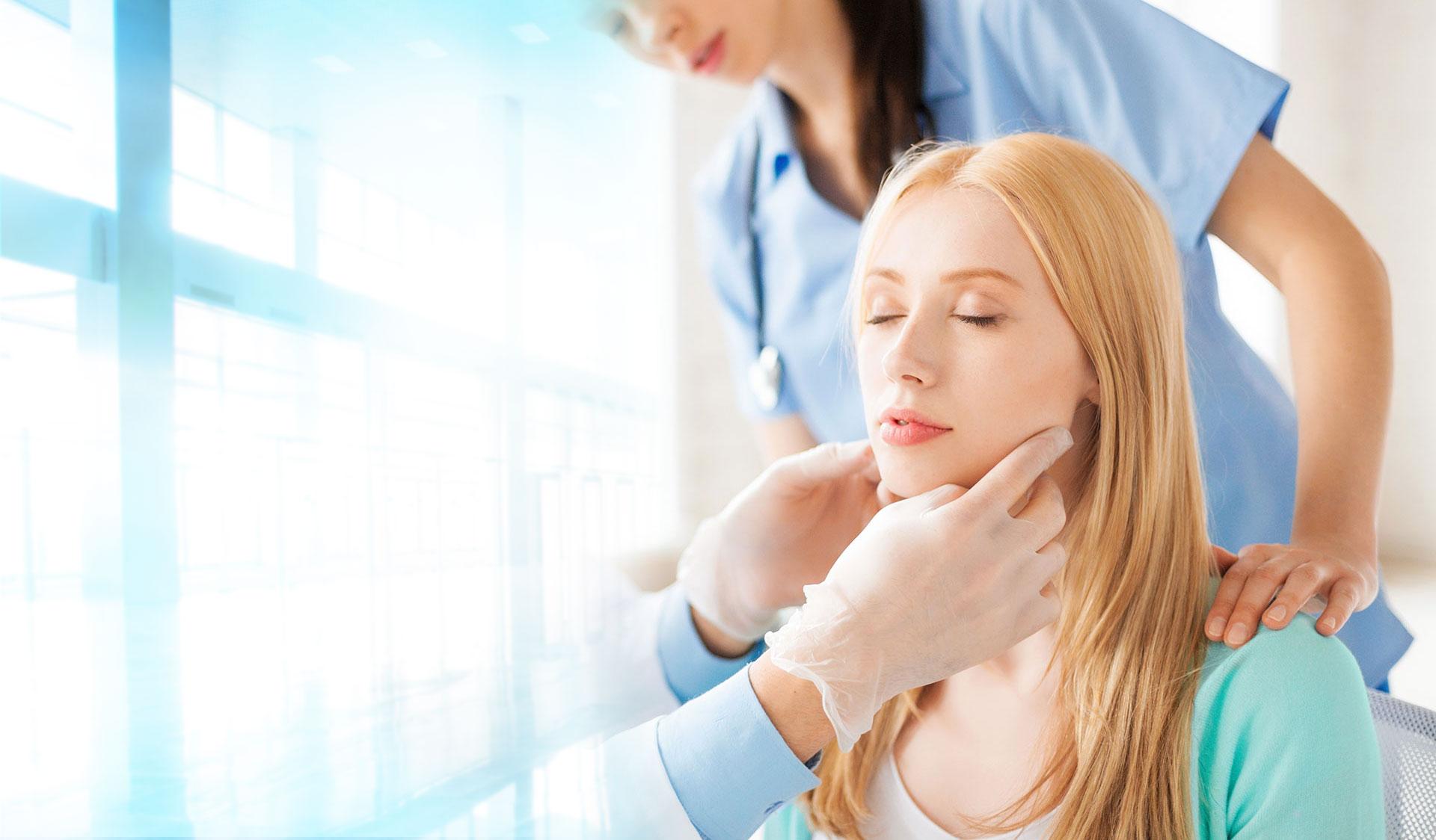 Plastic Cosmetics Financing - Prosper Healthcare