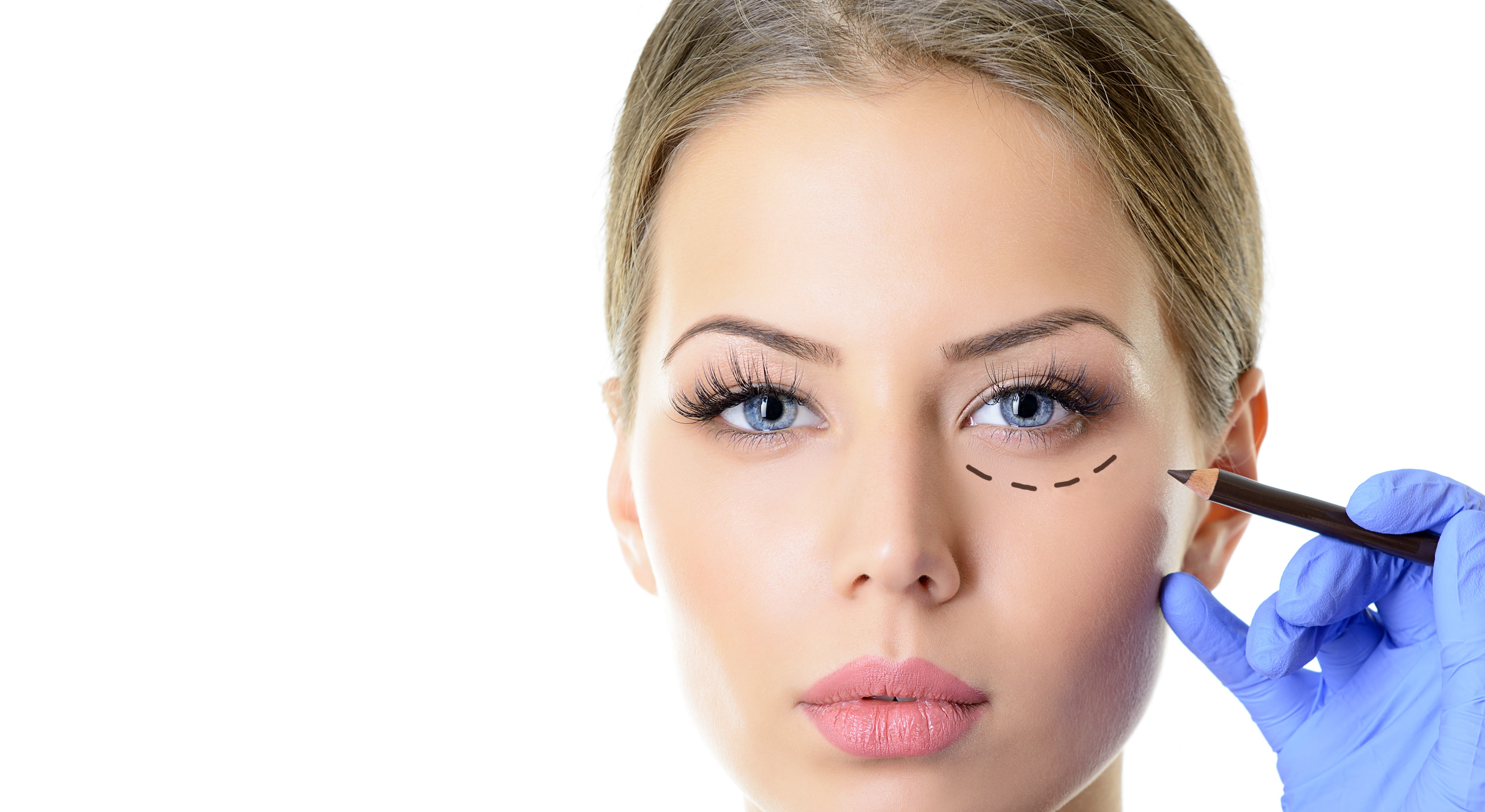 Cosmetic-Surgery-Loan | ← Financing for Cosmetic Surgery